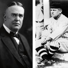 The 1904 World Series was the World Series that never occurred. Due to a feud between John McGraw and Ban Johnson the series was cancelled. World Series History, Novels, Romance Novels, Romans