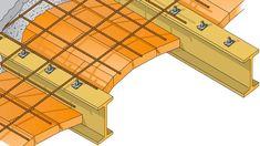 Brick Architecture, Architecture Details, Interior Architecture, Interior Design, Building Systems, Building Facade, Workshop Design, Brick Design, Brick And Stone