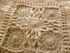 Google Image Result for http://4.bp.blogspot.com/-fz_IS372dQw/T_C2HHfe8LI/AAAAAAAAAUM/ajnIh_JHppQ/s1600/cutwork%2Blace.JPG