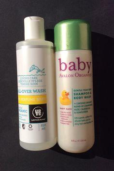 benri şampuan ile ilgili görsel sonucu Avalon Organics, Baby Safe, Shiny Hair, Calendula, Baby Products, Aloe, Nursing Care, Glossy Hair, Brighter Hair