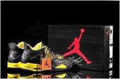 fdd4a9cdb7b2bf Air Jordan IV (4)-0962 Air Jordan Shoes