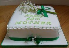 The Cake Basket Online Eastleigh » Celebration