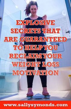 Lose Belly Fat - lose weight #losebellyfat #leanbelly #loseweight #fatlose #flatbelly
