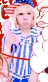 rachelberryok | allkpop forums Cinderella, Disney Characters, Fictional Characters, Korean, Disney Princess, Face, Music, Musica, Musik