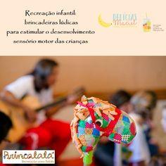 Nossa parceira #Brincalalá já é presença confirmada no aniversário de 1 ano da #DelíciasMaciel. <3