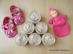 Preparare gli omogeneizzati in casa per i vostri bimbi è semplice, eccovi la ricetta per l'omogeneizzato di pollo.