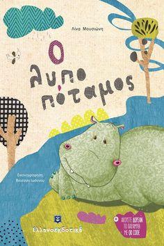 Montessori Education, Little Books, Coding, Kids, Languages, Young Children, Boys, Children, Boy Babies