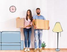 die besten 25 umzug checkliste ideen auf pinterest checkliste f rs neue heim checkliste. Black Bedroom Furniture Sets. Home Design Ideas