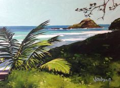 Hey, I found this really awesome Etsy listing at https://www.etsy.com/listing/218107220/koki-beach-and-alau-island-hana-maui