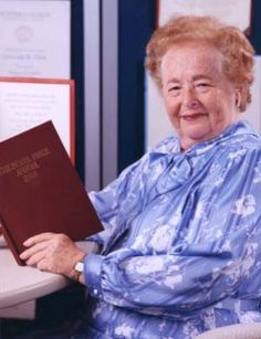 "Gertrude Elion – ""It's amazing how much you can accomplish when you don't care who gets the credit."" Elion's accomplishments over the cour. Viral Arthritis, Rheumatoid Arthritis, Home Remedies For Gout, How To Cure Gout, Organ Transplant, You Dont Care, What Is Need, Pharmacology, Pediatrics"