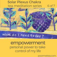 How to Use Chakra Healing to Transform Your Life Meditation Methods, Easy Meditation, Chakra Meditation, Mindfulness Meditation, 3 Chakra, Chakra Crystals, Third Eye, Solar Plexus Chakra Healing, Human Design System