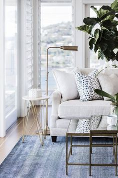 123 Inspiring Small Living Room Decorating Ideas for Apartments Modern living room Cozy living room Home decor ideas living room Living room decor apartment Sectional living room Living room design A Budget Living Room Nook, Living Room Sectional, Living Room On A Budget, Living Room Decor, Dining Room, Small Apartment Living, Coastal Living Rooms, Small Living, Modern Living