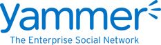yammer.com is a social networking tools for companies. It allows coworkers to connect with each other and share ideas and solutions to problems, as well as allows employers to connect with coworkers to share information.