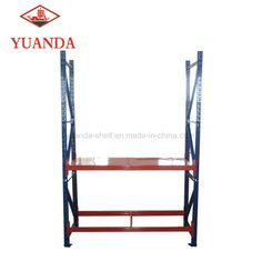 [Warehouse Shelving]Cold Rolled Steel Warehouse Rack/Shelf/Shelving/Racking, Production Capacity:20000piece/ Month,Usage:Warehouse Rack,Material: Steel,Structure: Rack,Type: Pallet Racking,Mobility: Adjustable,Height: 0-5m,, Warehouse Shelf, Warehouse Rack, Heavy Duty Rack, Shelving Racks, Rack Shelf, Shelves, Warehouse Shelving, Heavy Duty Racking, Pallet Racking, Cold Rolled, Steel Structure, Type