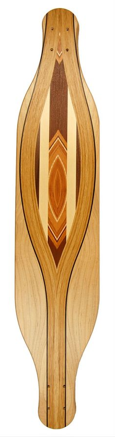 Can't wait to design my own long board