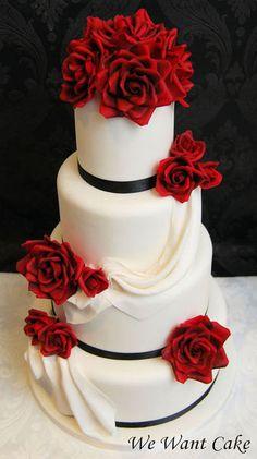 We Want Cake ❤ http://www.wewantcake.co.uk/