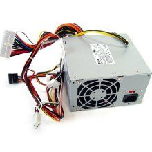 Y2682 - Dell Dimension 4700 Desktop 305W Power Supply