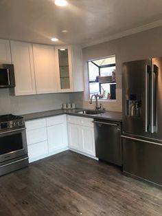Beautiful Kitchen Cabinets Fremont Ca