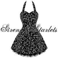 Sirens And Starlets On Ebay Shoppin Pinterest
