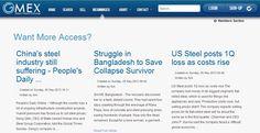 News Global-News