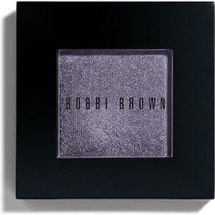 Bobbi Brown Shimmer Wash eyeshadow ($19) ❤ liked on Polyvore featuring beauty products, makeup, eye makeup, eyeshadow and bobbi brown cosmetics