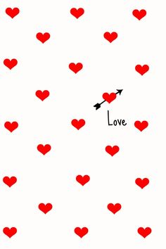 ❤️ Maxx Valentine Sweepstakes - @tjmaxx
