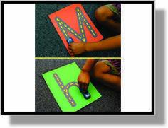 73 Atividades de coordenação motora, raciocínio lógico, cores... - Educação Infantil - Aluno On