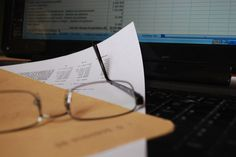 Initiation à l'analyse financière - Initiation à l'analyse financière