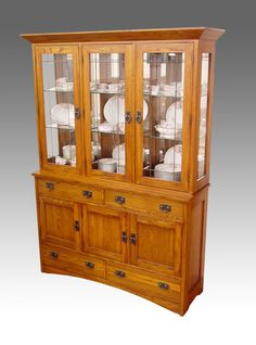 Hand Crafted Shaker and Mission Furniture Online Outlet Store ...