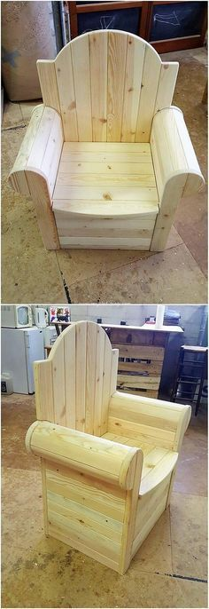 Pin de Eduardo Gabriel Olmedo en Muebles Pinterest Bancos - como hacer bancas de madera para jardin