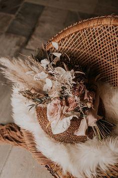Bohemian Beach Wedding, Beach Wedding Inspiration, Boho Bride, Bohemian Weddings, Small Weddings, Disney Weddings, Barn Weddings, Destination Weddings, Romantic Weddings