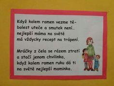Coaching, Kindergarten, Crafts For Kids, School, Training, Crafts For Children, Kindergartens, Schools, Preschool