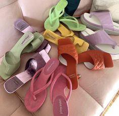 22 bästa bilderna på Kläder & skor | Kläder, Skor