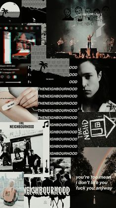 45 Best Ideas For Wallpaper Iphone Music Bands Arctic Monkeys Music Wallpaper, Trendy Wallpaper, Love Wallpaper, Black Wallpaper, Cute Wallpapers, Wallpaper Backgrounds, Aesthetic Pastel Wallpaper, Aesthetic Wallpapers, Jesse Rutherford