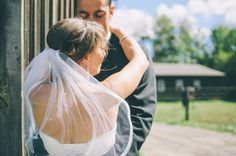 The average cost of a wedding in the UK is (actually rather insanely) £20,000 to…