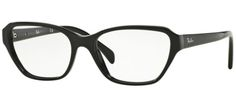 #occhiali #rayban