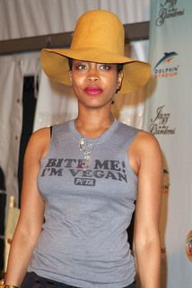 Erykah badu airplane jewelry the jewel pinterest for Erykah badu real tattoos