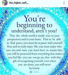 Welcome to Colleen's Martial Art Corner - your home of inspiration, empowerment, and drive to be your best self and martial art lifestyle. The Words, Wisdom Quotes, Quotes To Live By, Karma Quotes, At Peace Quotes, Life Path Quotes, Finding Peace Quotes, Life Path 2, Reiki Quotes