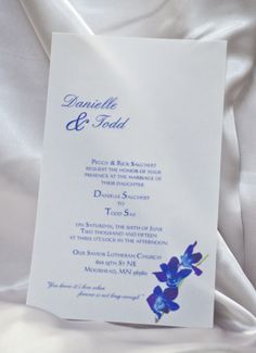766513add6e6ecd513791154f1bef493 tree, kissing birds, wedding invitation we can help with all your,Wedding Invitation Help