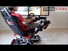 Herman Miller Chair Size C Gaming Room Setup, Pc Setup, Gaming Chair, Arcade, Wooden Dining Room Chairs, Toddler Table And Chairs, Racing Simulator, Xbox One Pc, Office Chair Without Wheels