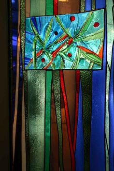 mod les de vitraux gratuitement verre teint mod les