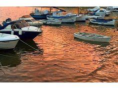 #Photo @klander76 #ametllademar #ametllamar #tarragona #catalunya #catalogne #cataluña #catalonia #pesca #fishing #pêche #platja #playa #plage #beach #estiu #verano #été #summer #sun #vacances #vacaciones #holiday #traveling #viajes #travel #visit #eatheword #vamosdeviaje #voyage #escapadas #experiences #traveller #food #gastronomia #gastronomy #happyholidays #mediterrani #mediterraneo #mediterranean #visiting #vacation #trip #tourism #tourist #reservadelabiosfera
