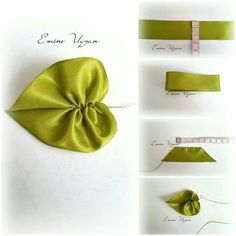 """Found > Ribbon Embroidery Flowers Patterns ;)- Found > Ribbon Embroidery Flowers Patterns 😉 Ribbon Embroidery Flowers Patterns ;)""""> Found > Ribbon Embroidery Flowers Patterns ; Ribbon Embroidery Tutorial, Ribbon Flower Tutorial, Embroidery Flowers Pattern, Silk Ribbon Embroidery, Embroidery Kits, Flower Patterns, Embroidery Designs, Embroidery Stitches, Embroidery Supplies"""