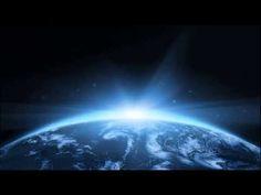 """O Grupo - """"Ondas da Evolução / Reconhecendo a sua Mestria através da res..."""