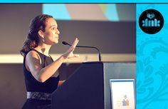#ForoKiik #MujerKiik #MujerRegia #MTY2013 #mujer #mexicana #mty #mx #superación #liderazgo #familia #comunidad
