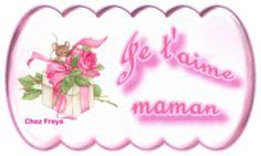 Bonne Fête Maman (112)