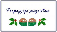 Christmas presents #christmas #presents #christmspresents #presentsforkids #presentsfortoddlers