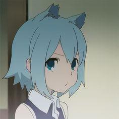 Yozakura Quartet,Yozakura Quartet, Yozakura Quartet Hana no Uta,girl,cute,neko,anime,anime gif