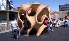 aldo van eyck playgrounds - Cerca amb Google
