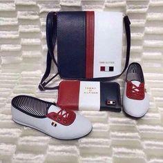 d5648037eb3f9 61 Best Supreme Bag Wear images   Backpacks, Supreme bag, Backpack